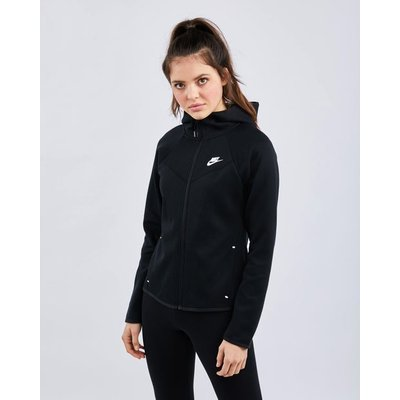 Nike Tech Fleece - Hoodies | NIKE SALE