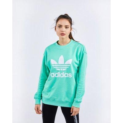 adidas Trefoil - Sweatshirts
