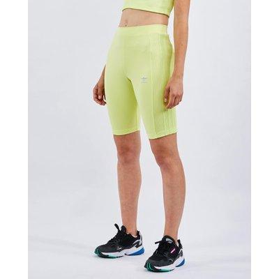 adidas A2k Bike - Shorts