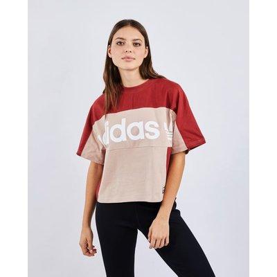 adidas R.Y.V. - T-Shirts