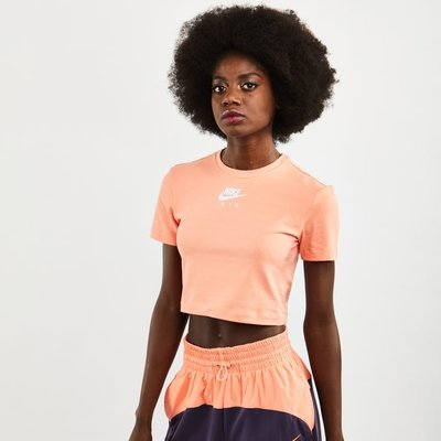 Nike Air Crop - T-Shirts | NIKE SALE