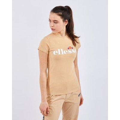 Ellesse Clarice - T-Shirts | ELLESSE SALE