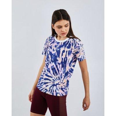 adidas Tie Dye - T-Shirts