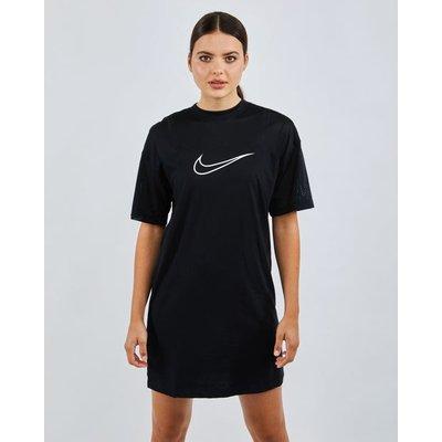 Nike Mesh - Kleider