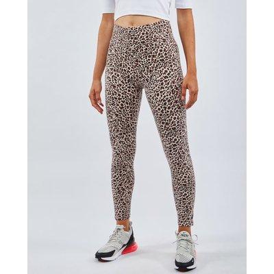 Nike Print - Leggings