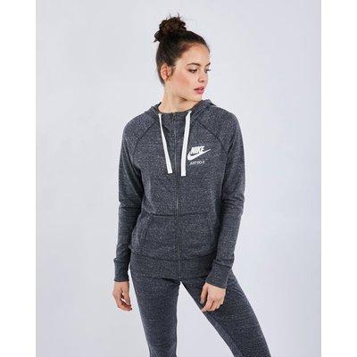 Nike Gym Vintage - Hoodies