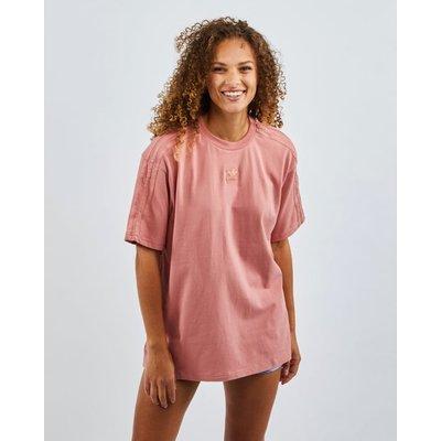 adidas Boyfriend - T-Shirts | ADIDAS SALE
