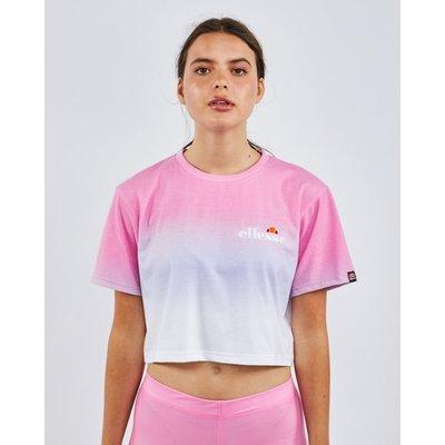 Ellesse Rerte Fade - T-Shirts