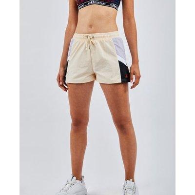 Ellesse Poscuro - Shorts | ELLESSE SALE