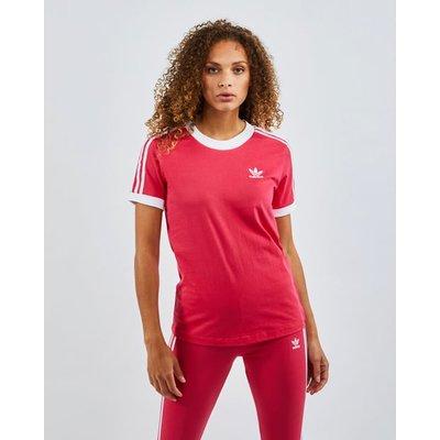 adidas 3 Stripes - T-Shirts