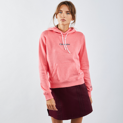 Champion Rochester Jespe Over The Head - Hoodies