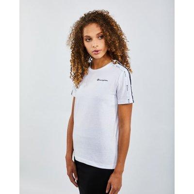 Champion Legacy Taped - T-Shirts | CHAMPION SALE