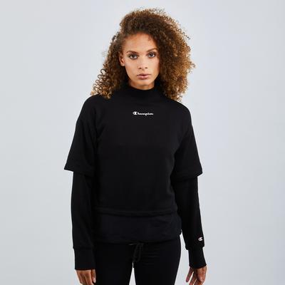 Champion Legacy - Sweatshirts
