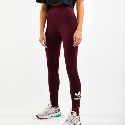 adidas Her Studio Tight - Leggings | ADIDAS SALE