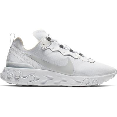 Nike React Element 55 - Schuhe | NIKE SALE