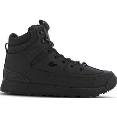 Lacoste Urban Breaker - Boots