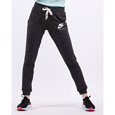 Nike Gym Vintage - Hosen