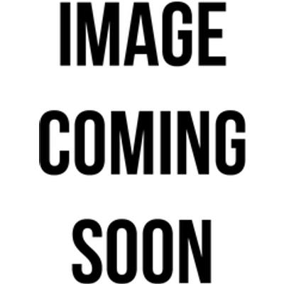 Ellesse Borgaro - Schuhe