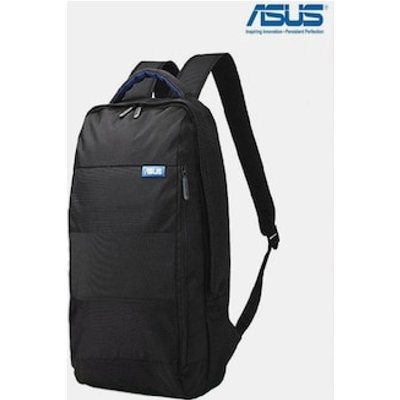 Asus Backpack for laptop 15.6 ""