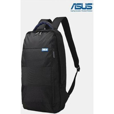 """Asus Backpack for laptop 15.6 """""""