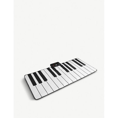 Musical Toys, Games Gadgets & Giant Piano Play Mats