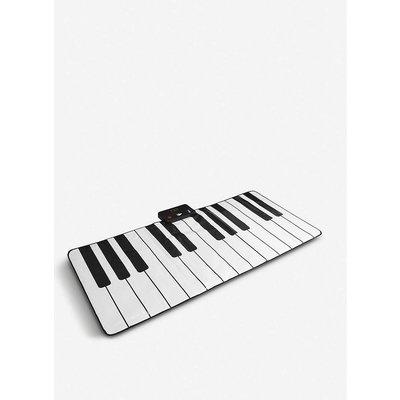 Piano mat