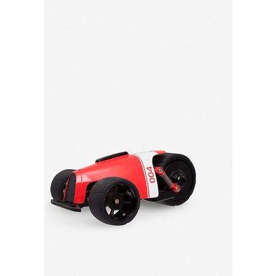 Phantom Racer remote control trike car