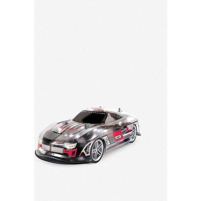 Lightning Thrasher remote-control toy car