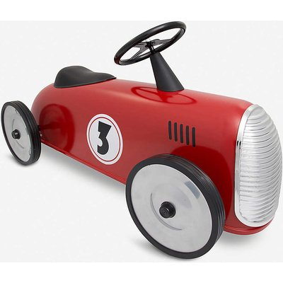Ride-on Roadster toy