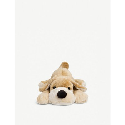 Patrick Pup small soft toy 45cm