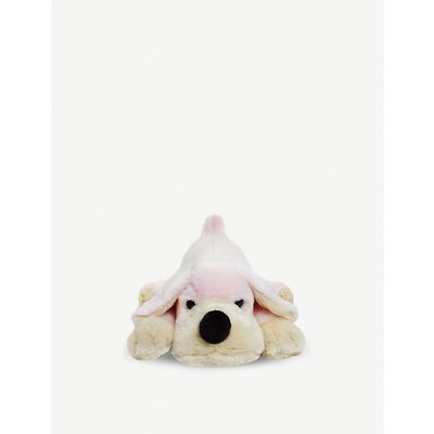 Penelope Pup small soft toy 45cm