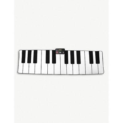 Piano dance mat 101cm x 29cm