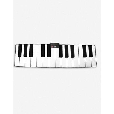 Piano dance mat 175.26cm x 78.74cm