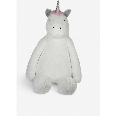 Unicorn soft toy 155cm