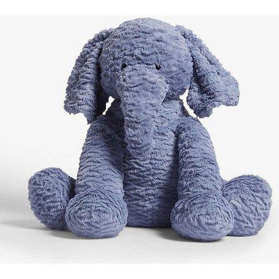 Fuddlewuddle elephant huge soft toy