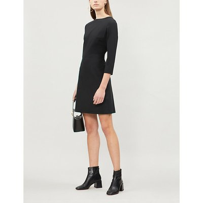 940539c4b79 Black Evening Dress Designer Cocktail Black-Tie Gowns