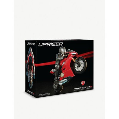 Upriser Ducati Panigale V4 S remote control motorcycle