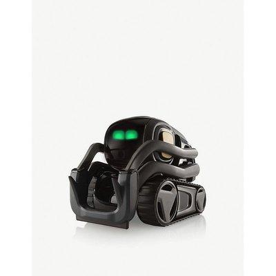 Anki Vector home robot