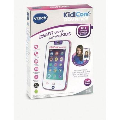Kidicom Max 2.0