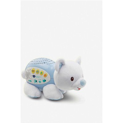 Vtech Babys Little Friendlies Star Light Sound Polar Bear