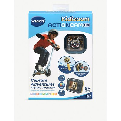 Kidizoom Action Cam digital camera