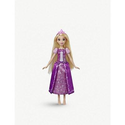 Shimmering Song Ariel doll 35.6cm