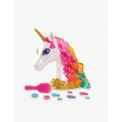 Dreamtopia Unicorn stylish head
