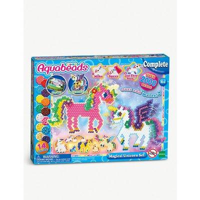 Magical Unicorn set