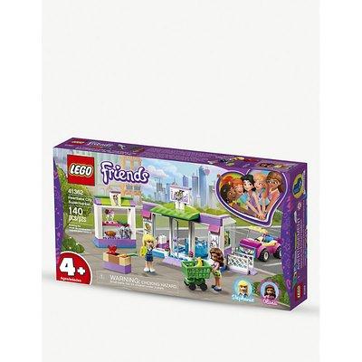 LEGO® Friends Heartlake City Supermarket set