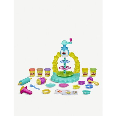 Kitchen Creations the Sprinkle Cookie Surprise set