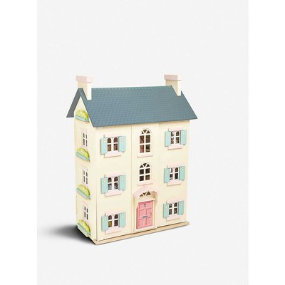 Cherry Tree Hall dollhouse 92cm