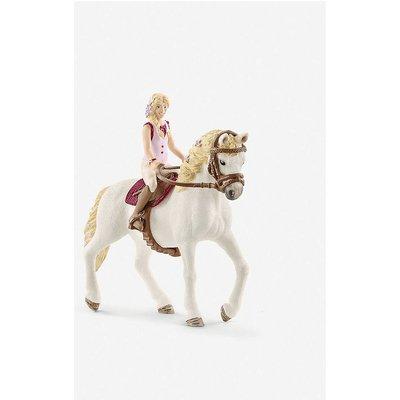 Horse Club Sofia and Blossom toy set