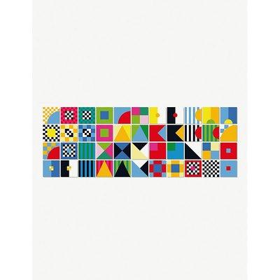 REMEMBER® 44 Signale board game
