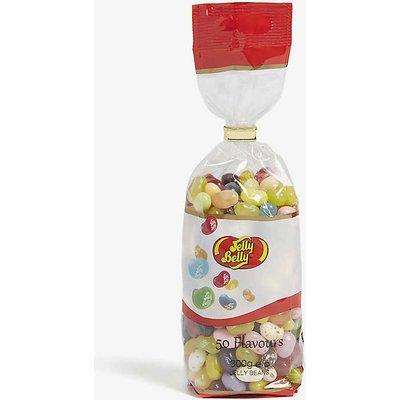 Jelly bean assortment 300g